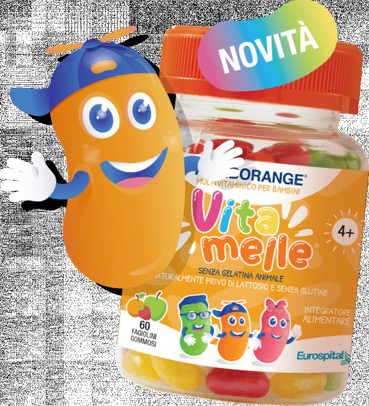 haliborange-vitamelle