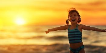 Haliborange - Quando e perché assumere la Vitamina D