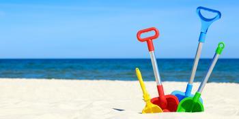 Vitamina D, consigli per l'esposizione al sole