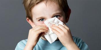 Haliborange - La Vitamina D per il sistema immunitario del tuo bambino