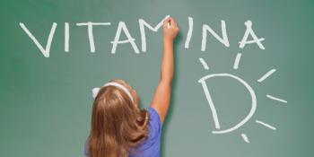 Bambini stanchi: come comprendere i segnali e aiutarli a ritrovare l'energia
