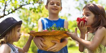 I segnali di carenze vitaminiche: come riconoscerli vitamina per vitamina
