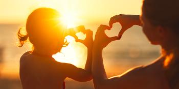 Quali sono i reali fabbisogni di Vitamina D nell'adulto e nel bambino