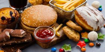 Obesità e carenza di vitamine, perché sono collegate
