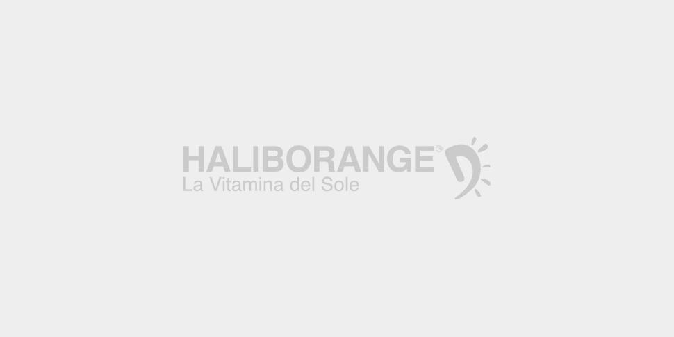 Caricati di musica con la Vitamina D di Haliborange Fosfoenergy