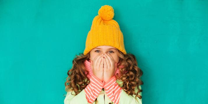 Difese immunitarie: vademecum per affrontare l'inverno